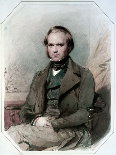 Charles_Darwin_by_G._Richmond.jpg