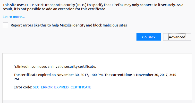 firefox-hsts.png