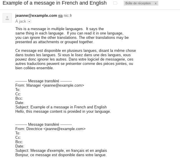 gmail-multilingual.png