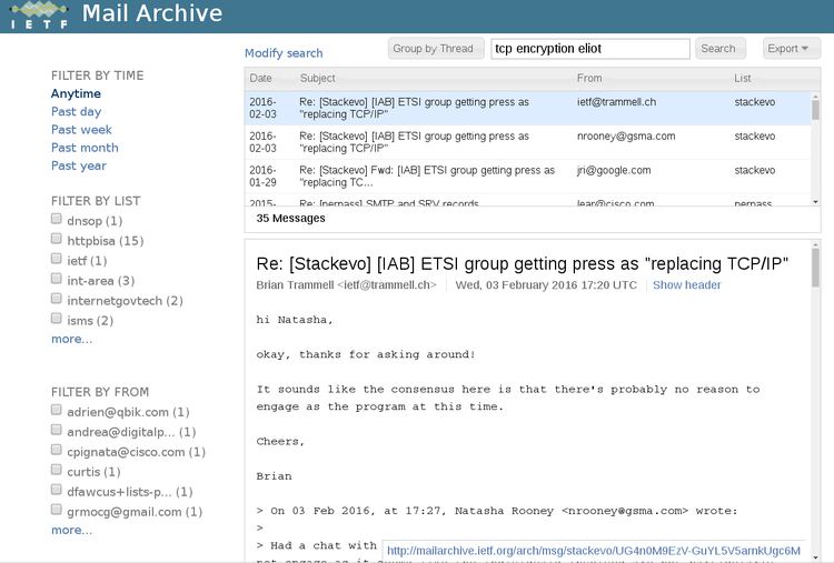 mailarchive-ietf-general.png