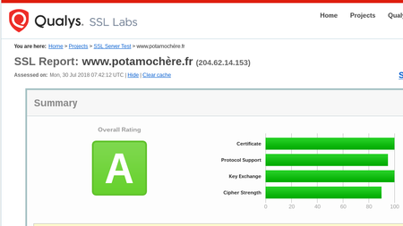 ssllabs-potamochere.png