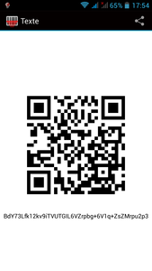 textsecure-qr-code.png