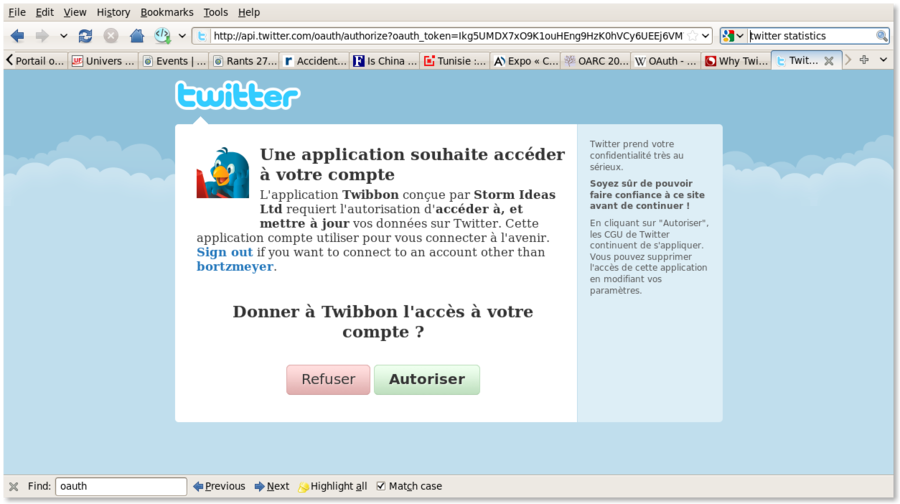 twitter-oauth.png