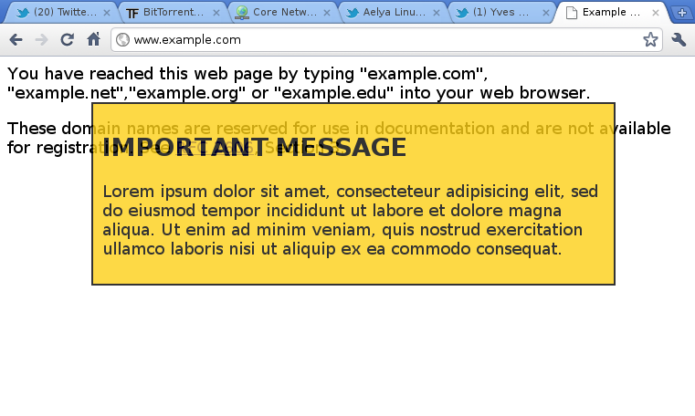 web-notification-example.png